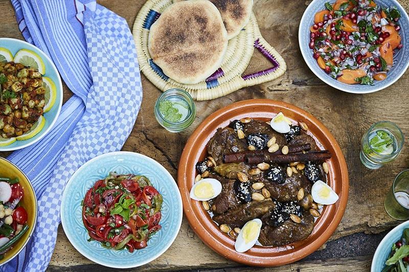 taste-morocco-kochschule-duesseldorf-marokkanisch-kochkurs-tagine