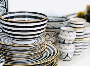 handmade-geschirr-aus-marokko-beldi