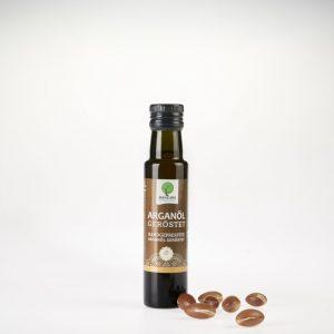handgepresst-arganoel-aus marokko-geroestet-fuer-die-kueche-100-ml-b1.jpg