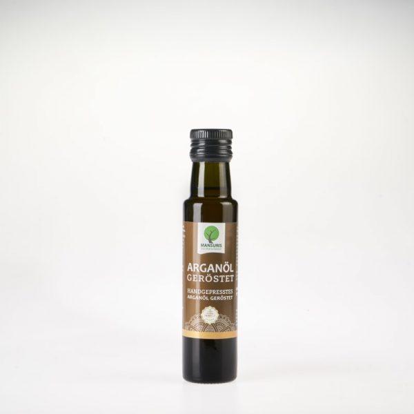 handgepresst-arganoel-aus marokko-geroestet-fuer-die-kueche-100-ml-b2.jpg