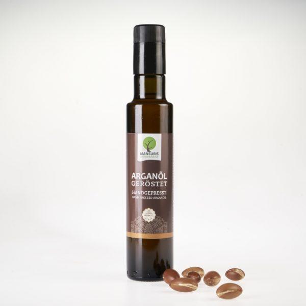 handgepresst-arganoel-aus marokko-geroestet-fuer-die-kueche-250-ml-b1.jpg
