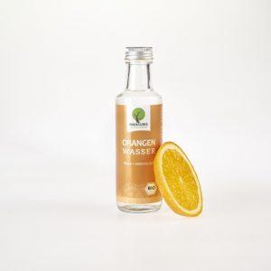 orangenwasser-fuer-die-kueche-b1.jpg
