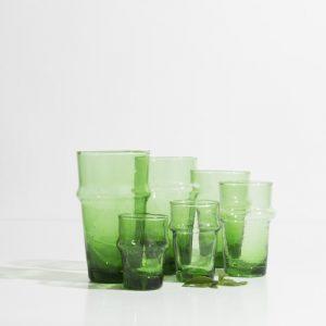 Kessy-beldi-teeglas-trinkglas-aus-recyceltem-glas-B3-kollektion.jpg