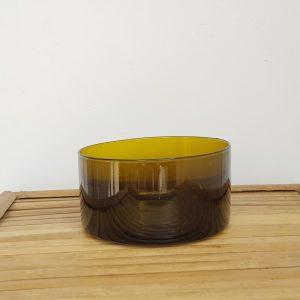 kessy-beldi-salatschüssel-kadousse-aus-recyceltem-glas-braun-b1.jpg