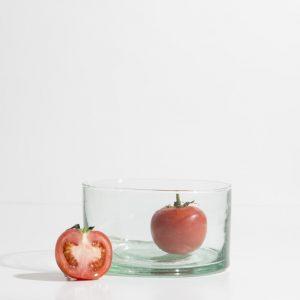 kessy-beldi-salatschüssel-kadousse-aus-recyceltem-glas-transparent-k15.jpg