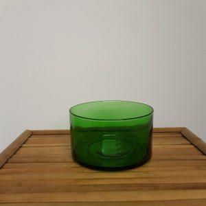 kessy-beldi-salatschuessel-kadousse-aus-recyceltem-glas-gruen-b1.jpg