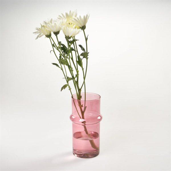 vase-recycled-glass-pink-verre-beldi-b1.jpg