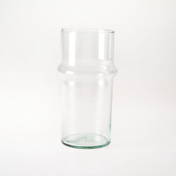 vase-recycled-glass-transparant-verre-beldi.jpg