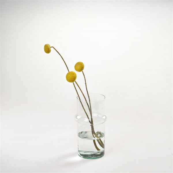 vase-recycled-glass-transparant-verre-beldi-b1.jpg