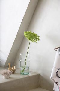 vase-recycled-glass-transparant-verre-beldi-b2.jpg