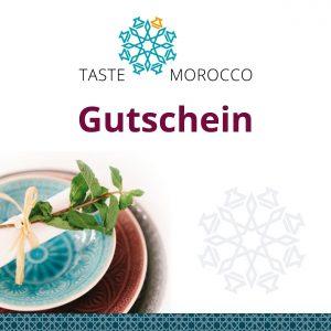 Gutschein-marokkanische-kochschule-duesseldorf