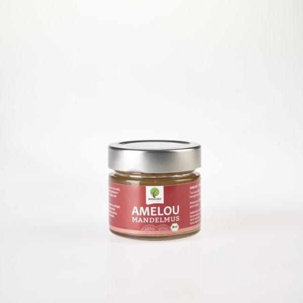 amelou-mandelmus-mit-arganoel-marokkanischer-brotaufstrich-amlou-b2.jpg