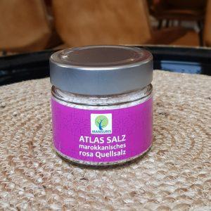 atlas-salz-marokkanisches rosa-quellsalz-175g