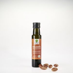 bio-arganoel-aus marokko-ungeroestet-fuer-die-kueche-100-ml-b1.jpg