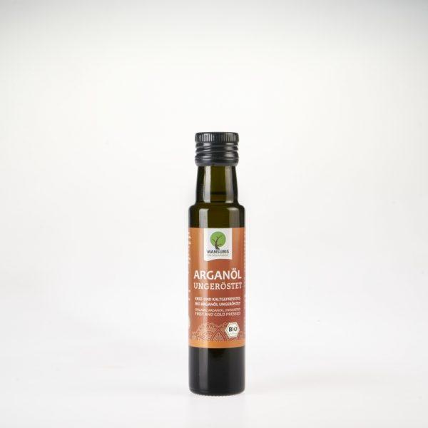 bio-arganoel-aus marokko-ungeroestet-fuer-die-kueche-100-ml-b2.jpg
