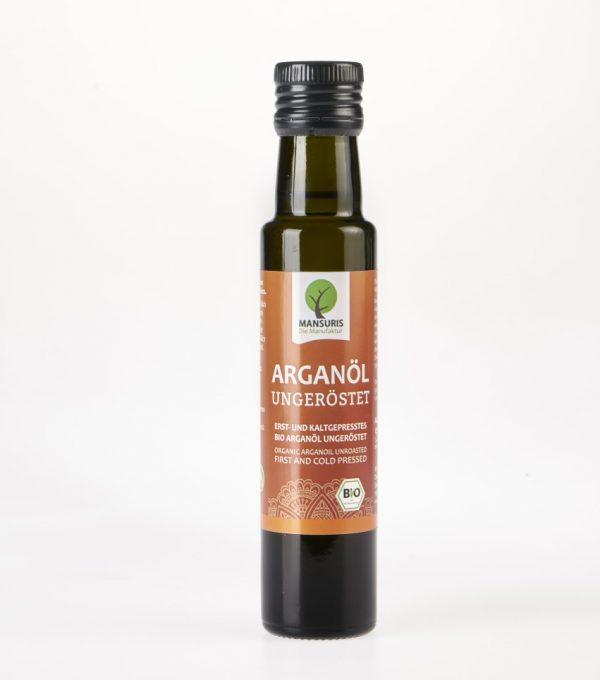 bio-arganoel-aus marokko-ungeroestet-fuer-die-kueche-250-ml-b2
